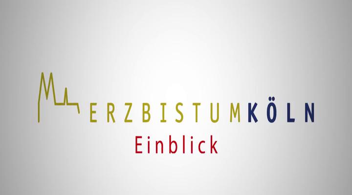 Film über die Präventions-Schulungen im Erzbistum Köln