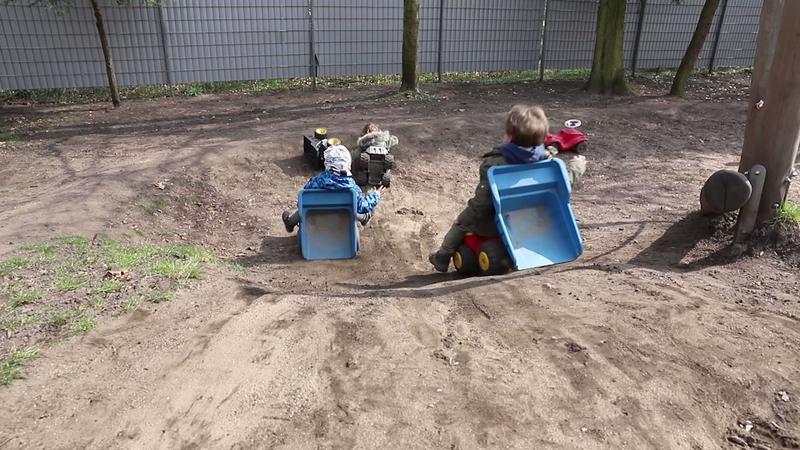 Picknickplätze für Schmeterlinge
